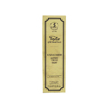 TAYLOR OF OLD BOND STREET Sandalwood Shaving Cream Tube 75ml