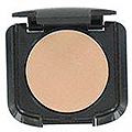 PALLADIO Rice Powder Dual Wet To Dry Foundation Natural Clary  PRP403