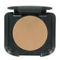 PALLADIO Rice Powder Dual Wet To Dry Foundation Neroli Bronze  PRP405