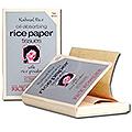 PALLADIO Rice Powder Rice Paper Warm Beige  PRPA7