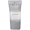 PALLADIO Face Primer 0.67 oz