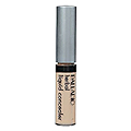 PALLADIO Liquid Herbal Concealer Porcelain 0.17 oz