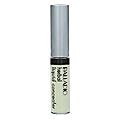 PALLADIO Liquid Herbal Concealer Mint 0.17 oz