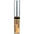 PALLADIO Liquid Herbal Concealer Honey 0.17 oz