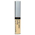 PALLADIO Liquid Herbal Concealer Banana 0.17 oz