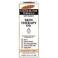PALMER'S Cocoa Butter Formula Skin Therapy Oil 5.1 oz
