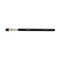 PALLADIO Flat Shadow Brush  PAB457