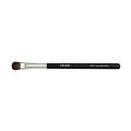 PALLADIO Eye Blending Brush  PAB459