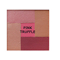 PALLADIO Pink Truffle Mosaic Face Powder  PM04