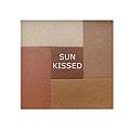 PALLADIO Sun Kissed Mosaic Face Powder  PM06