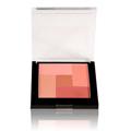 PALLADIO Mosaic Blush Desert Rose PPM02