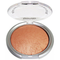 PALLADIO Baked Bronzer Atlantic Tan PBBR02