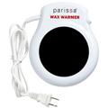 PARISSA Wax Warmer