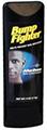 PERSONNA BUMP FIGHTER Skin Conditioner  4oz