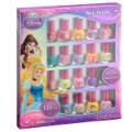 PRINCESS Nail Polish Set 18pcs