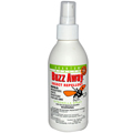 QUANTUM HEALTH Buzz Away Outdoor Spray Original Insect Repellent 6 oz