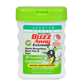 QUANTUM HEALTH Buzz Away Extreme Insect Repellent Towelettes (Qty: 25)