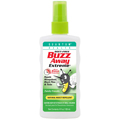 QUANTUM HEALTH Buzz Away Extreme Insect Repellent Spray 4oz