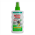 QUANTUM Buzz Away Extreme Insect Repellent Spray 8oz