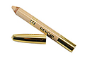 RENOIR Miracle Concealer Pencil for Face & Body 0.08oz
