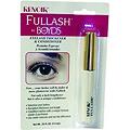 RENOIR Fullash Eyelash Thickener & Conditioner 0.25 oz