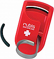 RUBIS Switzerland 142 Click & Blink Eyelash Curler  9MC0142