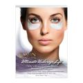 SATIN SMOOTH Milk 'N Honey Undereye Lift Collagen Mask