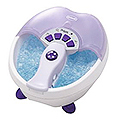 DR. SCHOLLS Ultimate Pedicure Foot Spa DR6689N1