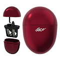 SLICE Cosmetic Pencil Sharpener  10430