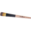 BEAUTY STROKES Make-Up Brush Foundation Liquid Cream  1403