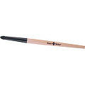 BEAUTY STROKES Make-Up Brush Shadow Smudger  1407