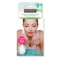 ECO TOOLS Complexion Sponge for Sensitive Skin 1231