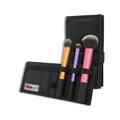 REAL TECHNIQUES Travel Essentials Brush Set 1400