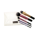 REAL TECHNIQUES Limited Edition Deluxe Gift Brush Set 1439
