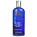 TEND SKIN The Skin Care Solution for Unsightly Razor Bumps, Ingrown Hairs and Razor Burn for Men and Women 16oz / 472ml