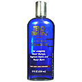 TEND SKIN The Skin Solution for Men and Women 8oz / 250ml