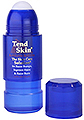 TEND SKIN Skin Care Solution Refillable Roll On 2.5oz