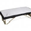 THERMAL SPA Massage Table Heat Pad 30�X 70�  49141
