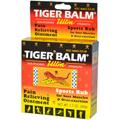 TIGER BALM Ultra Strength Pain Relieving Rub 1.7oz