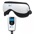 ZADRO Health Solutions Eye and Temple Massager  EYE01