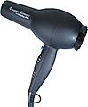 BABYLISS Pro Ceramic 2000 Watts Ceramix Xtreme Hair Dryer  BAB2000