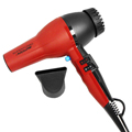 BABYLISS PRO Super Turbo 2000 Watts Blow Dryer  BAB307