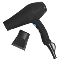 BABYLISS PRO Ceramic Ionic 1900 Watts Carrera 2 Hair Dryer BAB6685