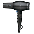 BABYLISS PRO Porcelain Ceramic Super Turbo Dryer BABP2800