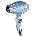 BABYLISS Torino 6100 Nano Titanium Hair Dryer Blue  BABNT6160N