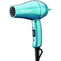BABYLISS Mini Nano Titanium Travel Hair Dryer  BABNT053T