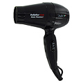 BABYLISS Pro Nano Titanium Bambino Compact Hair Dryer Dual Voltage  5510