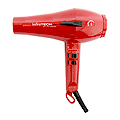 CHI Infratech Trim Line Hair Dryer RED  IT0007