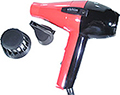 ELCHIM Professional Classic 2001 Hair Dryer  2001HP