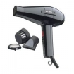 ELCHIM Classic 2001 Hair Dryer Black